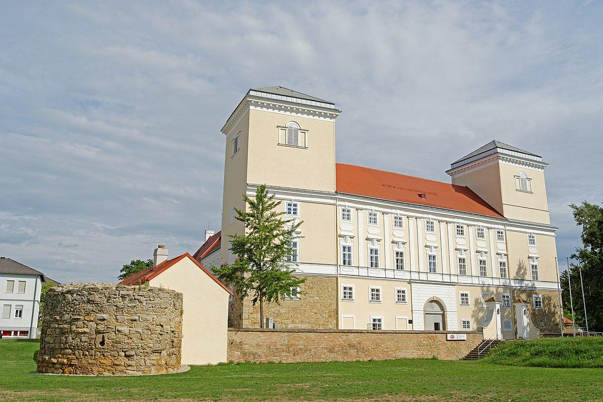 Singles aus Wolkersdorf im Weinviertel kennenlernen