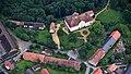 Schloss Gröditz (Weißenberg) 004.jpg