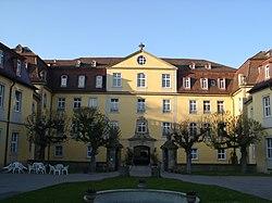 Schloss Kirchberg Jagst.jpg
