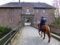 Schloss Rheydt-2.jpg