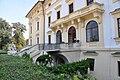 Schloss Slavkov u Brna (Austerlitz) (38139892054).jpg