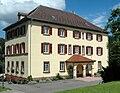 Schloss Stauffenberg in Albstadt-Lautlingen.jpg
