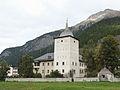 Schloss Wildenberg, Gesamtansicht.jpg