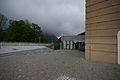 Schloss trautenfels 57967 2014-05-14.JPG