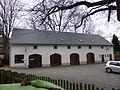 Schlossbauhütte, Schloss Schlettau.jpg