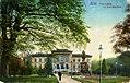 Schlossgarten (Kiel 73.902).jpg