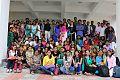 School of Social and Behavioural Science Batch 2015-16.jpg