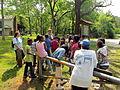 School trip Eno River SP 6618 (7002946838).jpg