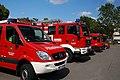 Schriesheim - Feuerwehr - 2019-06-16 15-17-35.jpg