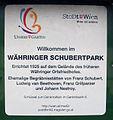 Schubertpark Tafel.jpg