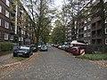 Schwalbenstraße.jpg