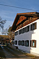 Schwangau - Mitteldorf Nr 12 - Giebel v S.JPG