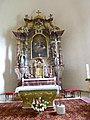 Schwarzenberg Pfarrkirche - Hochaltar 1 Gesamt.jpg