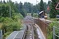 Schwarzwasserbrücke 20080615Y691.jpg