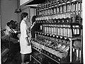 Scientist Working in a Laboratory(GN09047).jpg
