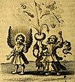 Scola cordis. Sive aversi a deo cordis ad cumdem reductio, et instructio (1635) (14728942516).jpg