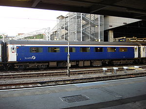 ScotRail Mk2 coach at Euston.jpg