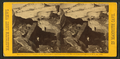 Scotchman's trap, from Robert N. Dennis collection of stereoscopic views 3.png