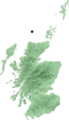 Scotland (Location) Template (with dot).png