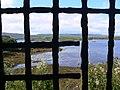 Scotland - Dunvegan Castle 21.JPG