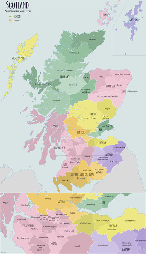 Scotland 1974 Administrative Map.png