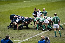 Scotland Ireland scrum.jpg