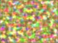 Scratch BG warpedrainbow 73.png