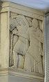 "Sculpture ""Canon Law"" at Department of Justice, Washington, D.C LCCN2010720157.tif"
