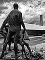 Sculpture (113639199).jpeg