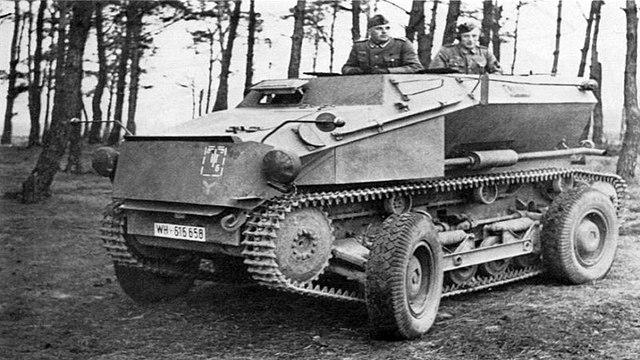 SdKfz 254, from valka.cz cc