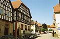 Seßlach (Innenstadt, 19.07.92) 03.jpg