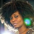 SeBa chanteuse Gabon 4.jpg