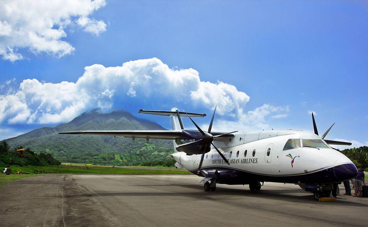 Batanes Travel Guide At Wikivoyage