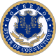 Seal of the Governor of Connecticut.svg