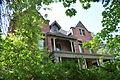 Seattle - Moore Mansion 04.jpg