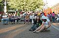 Seattle ID night market - Mystery Bucket audience.jpg