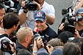 Sebastian Vettel 2011 Japan.jpg