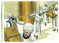 Second Book of Kings Chapter 23-2 (Bible Illustrations by Sweet Media).jpg