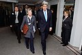 Secretary Kerry, Under Secretary Gottemoeller Speak En Route to Meeting With Indian National Security Adviser Doval on Sidelines of Munich Security Conference.jpg