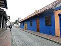 Sector Antiguo de Bogotá..jpg