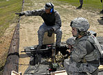 Security forces hone skills for Global Strike Challenge 140903-F-VO743-124.jpg