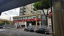 Sede ATAC Roma Via Prenestina 45.jpg