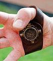 Segelmacherhandschuh.jpg