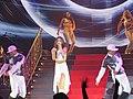 Selena Gomez Stars Dance San Diego IMG 0387 (10916136344).jpg