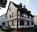 Seligenstadt Schafgasse 15.jpg