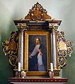Seligstadt Altar.JPG