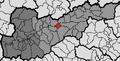 Selzthal in LI.png
