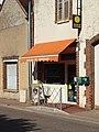 Senan-FR-89-salon de coiffure-01.jpg