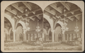Senate Chamber, 1879, from Robert N. Dennis collection of stereoscopic views.png