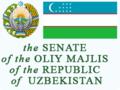 Senate of Uzbekistan logo.png